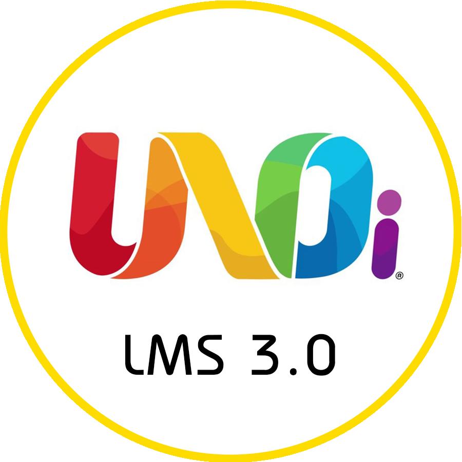 Logo UNOi